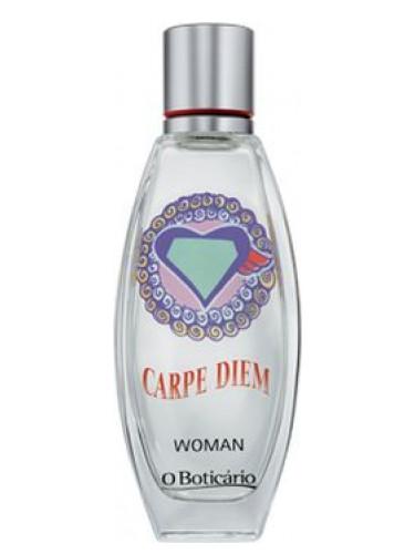 O Boticário Carpe Diem Kadın Parfümü
