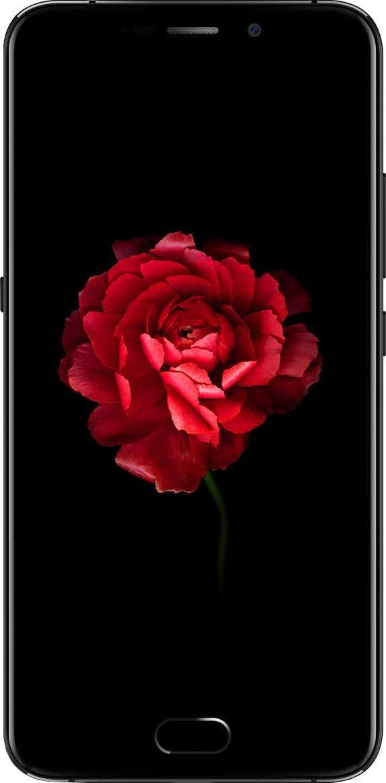 Elephone U Pro vs Umidigi Plus