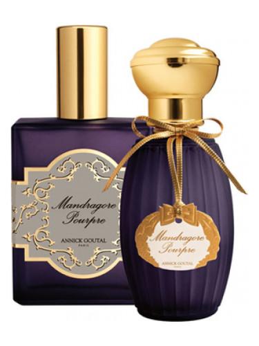 Annick Goutal Mandragore Pourpre Unisex Parfüm