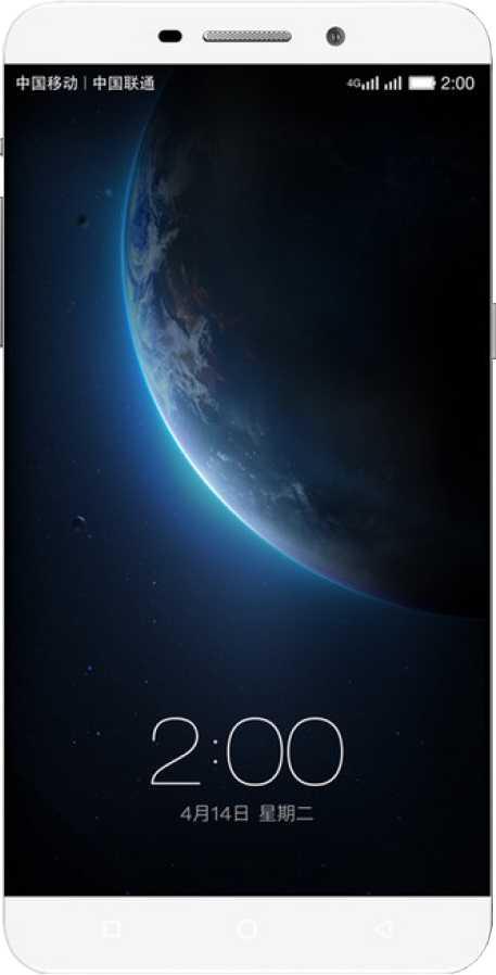 Xiaomi Redmi Note 3 Pro vs Letv Le 1
