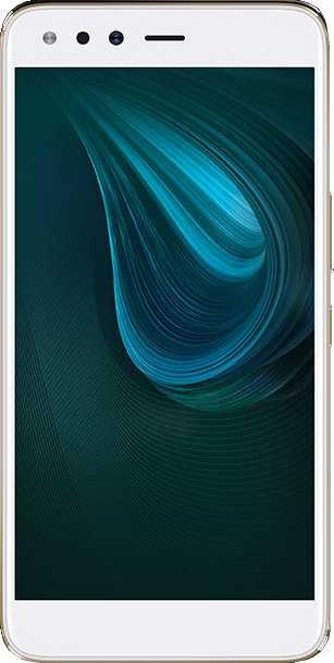 Huawei P20 vs Infinix Zero 5
