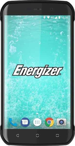 Samsung Galaxy J1 Ace (J110L) vs Energizer Hardcase H550s