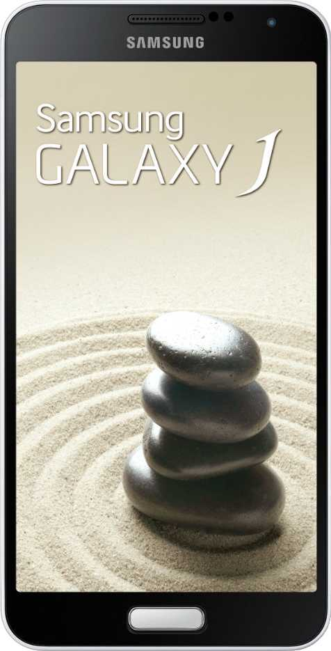 Samsung Galaxy J vs Meizu MX3
