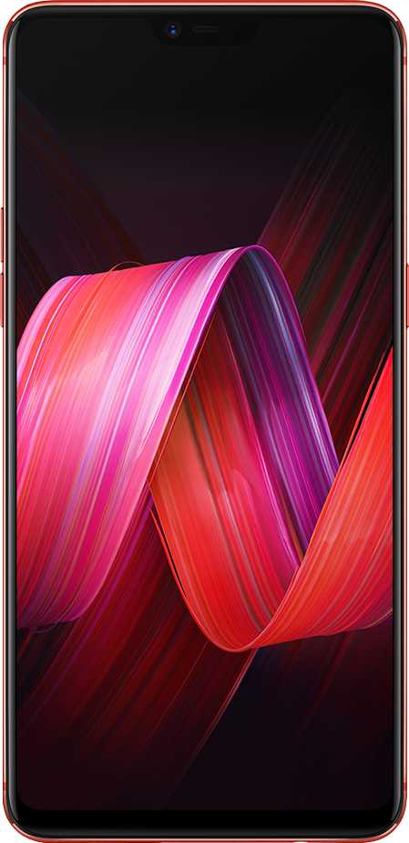 Oppo Find X2 Neo vs Oppo R15 Dream Mirror Edition