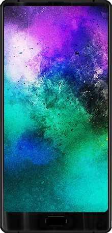 Samsung Galaxy Alpha vs Maze Alpha X