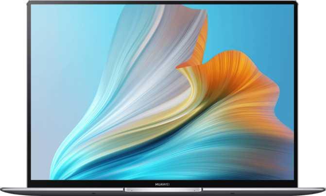 "Huawei MateBook X Pro (2021) 13.9"" Intel Core i7-1165G7 2.8GHz / 16GB RAM / 1TB SSD"
