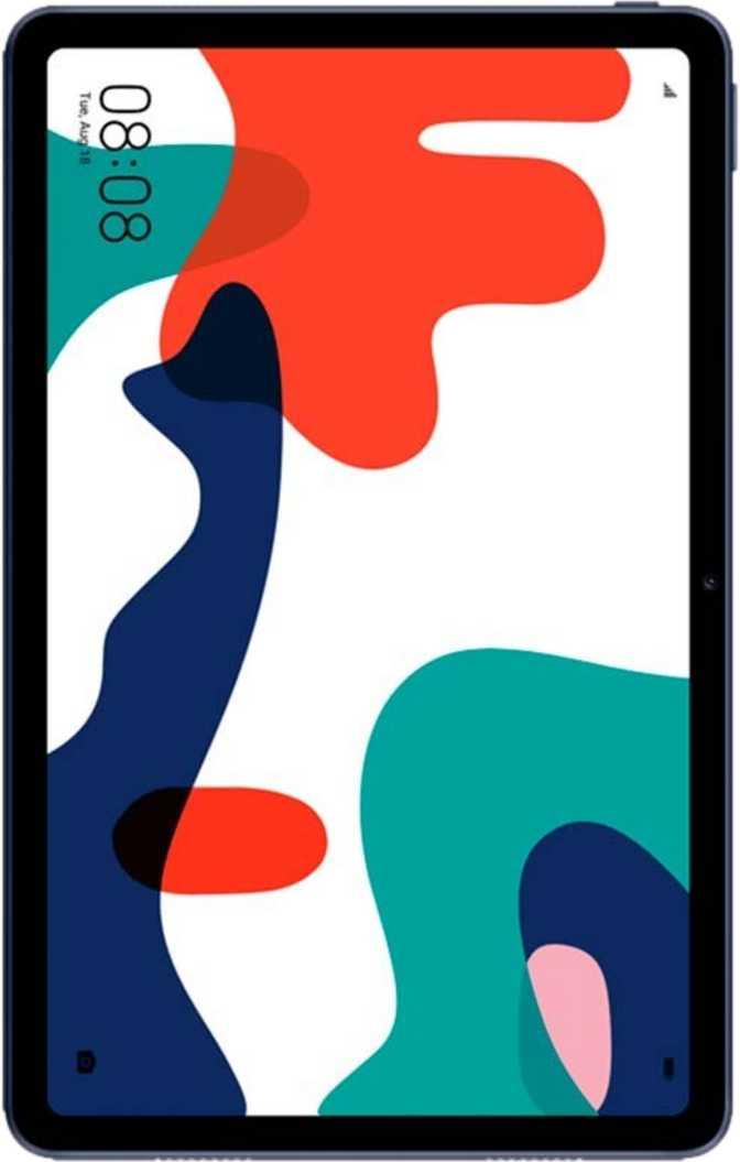 Huawei MatePad 10.4 (2021)