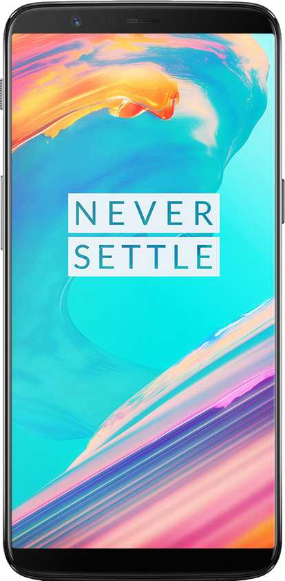 Samsung Galaxy Note 5 vs OnePlus 5T