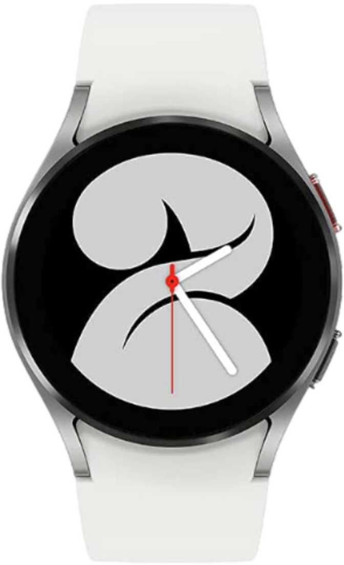 Samsung Galaxy Watch 4 LTE 44mm