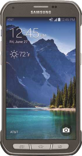 LG G Flex 2 vs Samsung Galaxy S5 Active