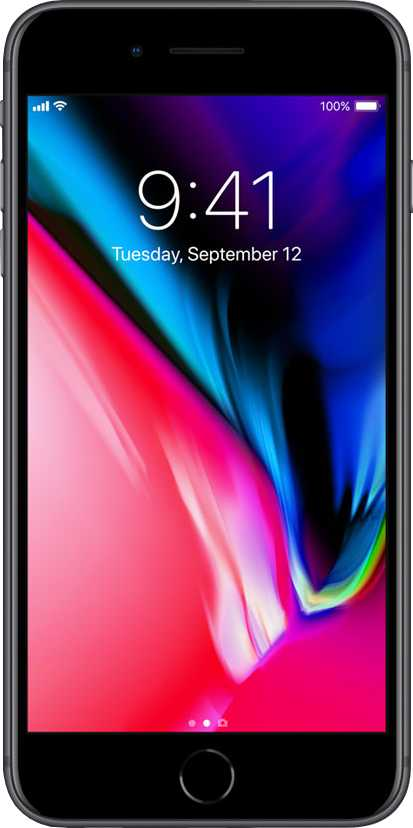 Samsung Galaxy J6 vs Apple iPhone 8 Plus