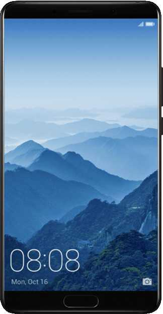 Samsung Galaxy On7 vs Huawei Mate 10