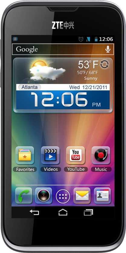 Vivo X20 Plus UD vs ZTE Grand X LTE T82