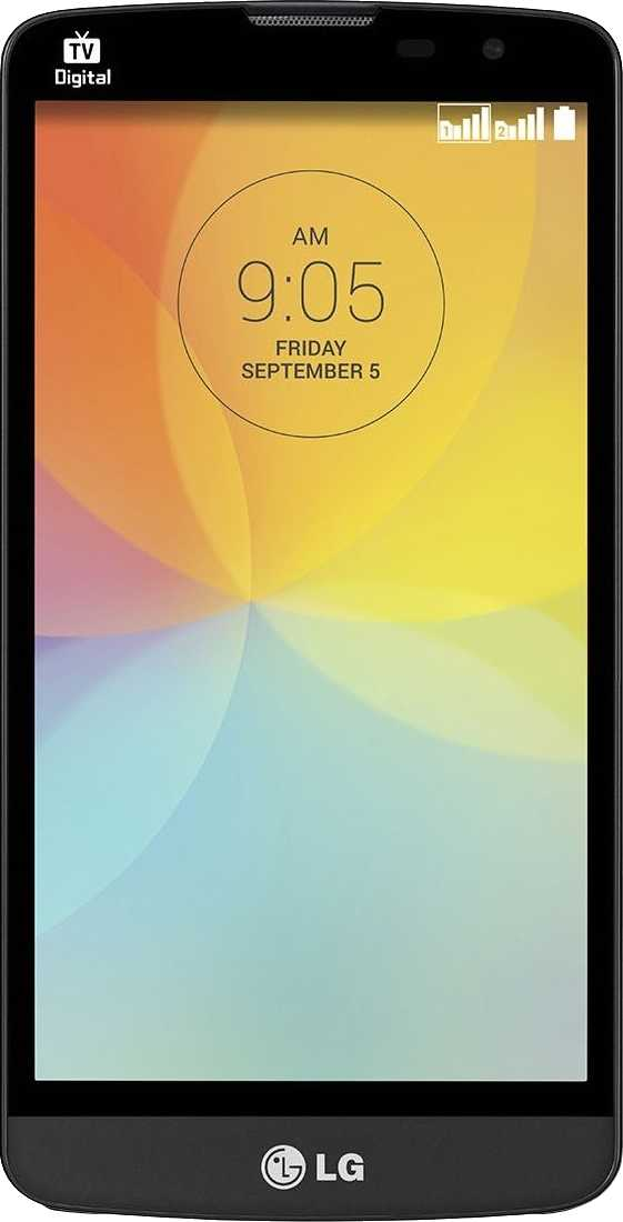 LG L Prime vs Samsung Galaxy On7 Pro