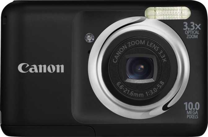 Nikon Coolpix B700 vs Canon PowerShot A800