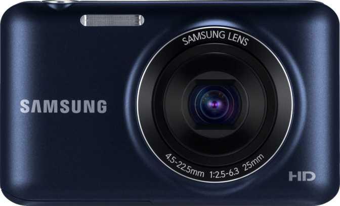 Samsung Galaxy A20s vs Samsung ES95