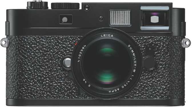 Samsung NX300 vs Leica M9-P + Leica Summilux-M 50mm