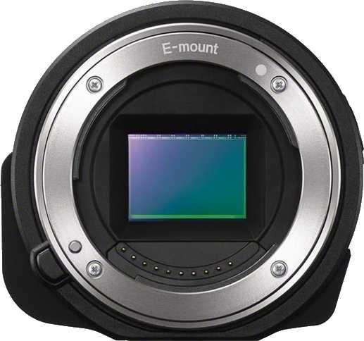 Canon EOS R vs Sony Cyber-shot DSC-QX1