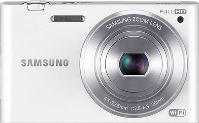 Samsung MV900 vs Canon PowerShot G7 X Mark III
