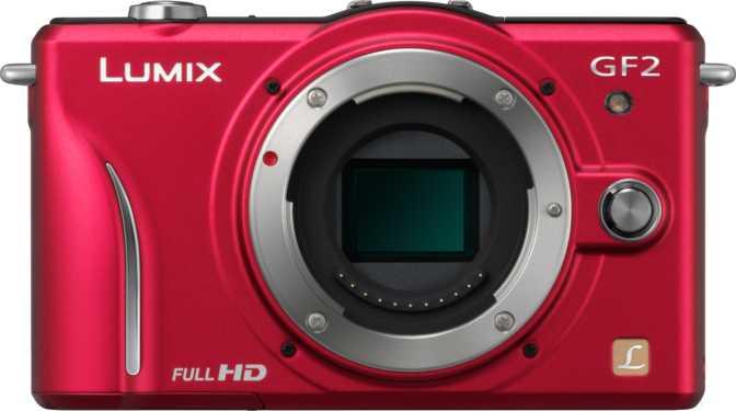 Samsung NX1000 + Samsung I-function 20-50mm vs Panasonic DMC-GF2