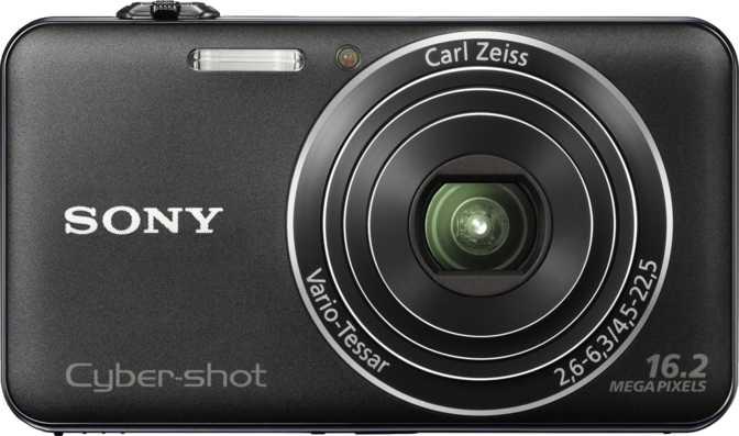 Sony Cyber-shot DSC-HX30 vs Sony Cyber-shot DSC-WX50
