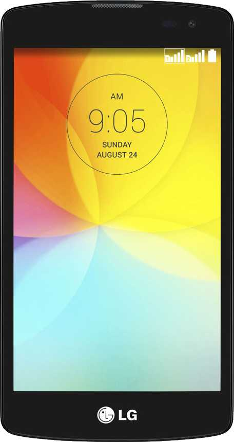 Huawei Ascend D quad XL vs LG G2 Lite