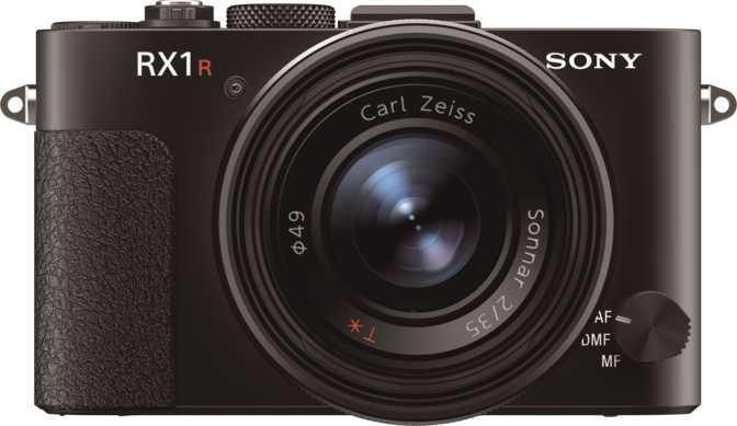 Sony RX1R vs Canon EOS 77D + Canon EF-S 18-55mm f/4-5.6 IS STM