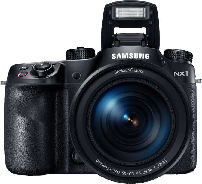 Samsung NX1 vs Canon EOS 5D Mark IV + Canon EF 24-105mm f/4L IS USM
