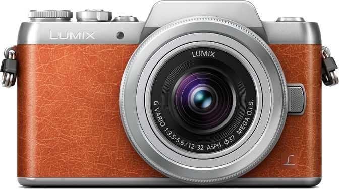 Sony Alpha NEX-5N vs Panasonic Lumix DMC-GF8