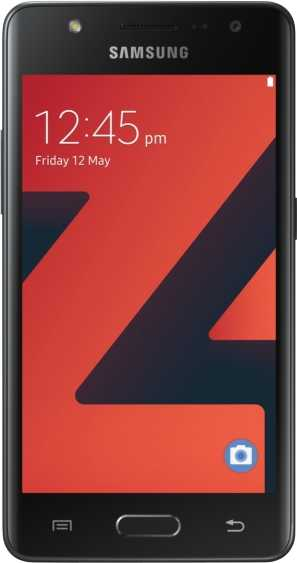 Xiaomi Mi 4 vs Samsung Z4