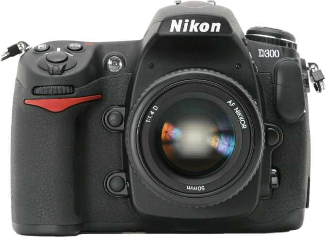 Canon PowerShot SX410 IS vs Nikon D300 + AF-Nikkor 50mm 1:1.4D