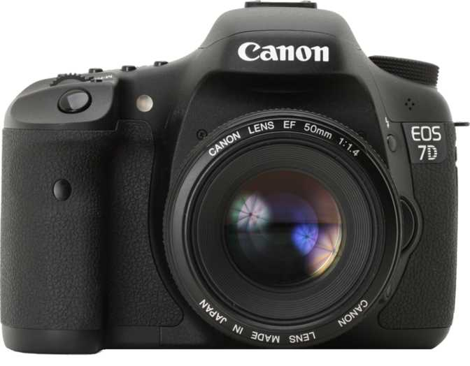 Canon EOS 760D + Canon EF-S 18-135mm F/3.5-5.6 IS STM vs Canon EOS 7D + Canon EF 50mm
