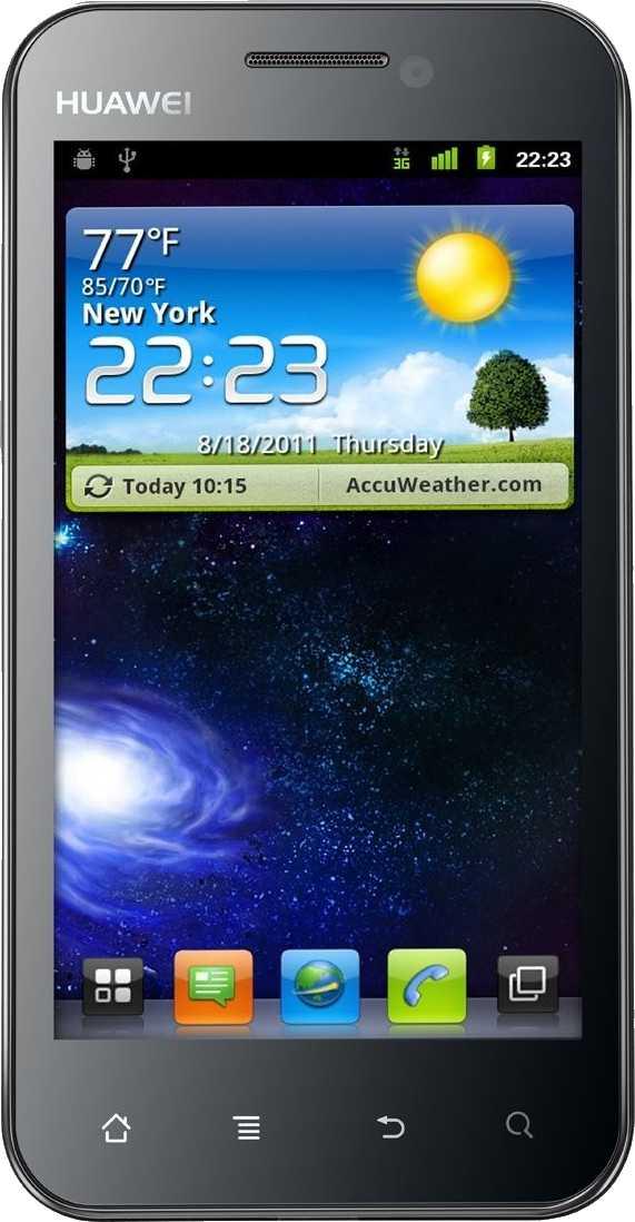 Huawei Honor 3C Lite vs Huawei Honor 2