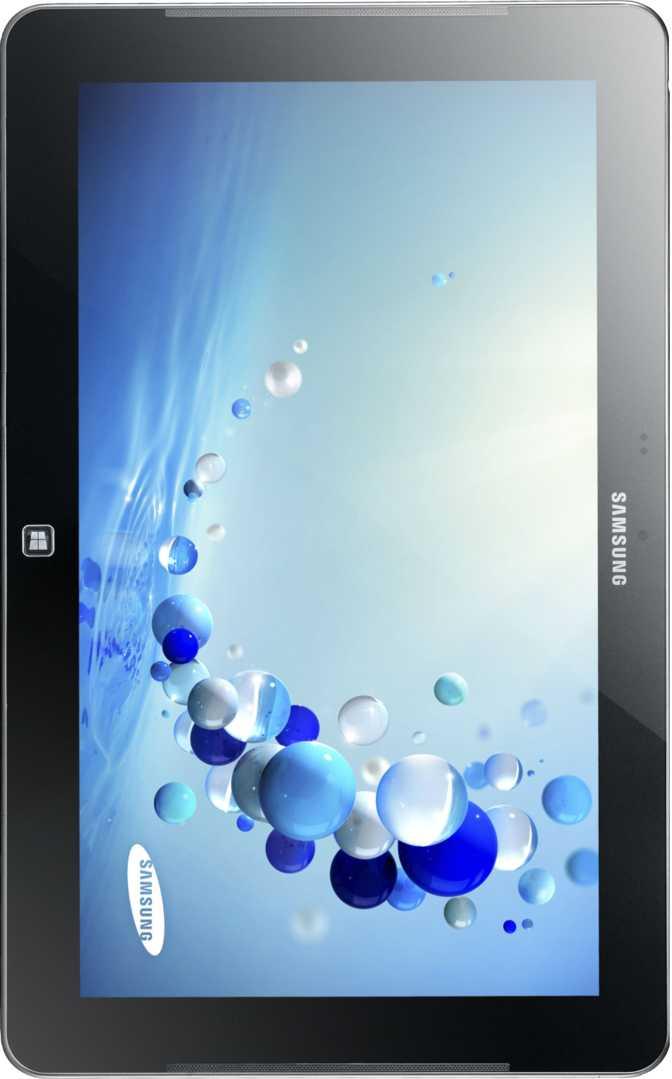 Samsung ATIV Smart PC 500T 64GB vs Samsung ATIV Smart PC Pro