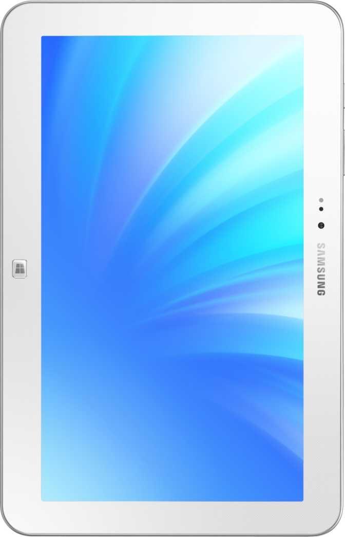 Samsung ATIV Smart PC 500T 64GB vs Samsung Ativ Tab 3