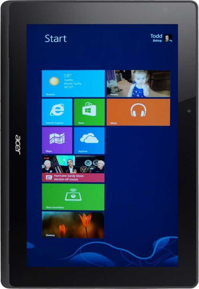 "Samsung Galaxy Tab S4 10.5"" LTE vs Acer Aspire Switch 10 E (SW3-013-17G7)"
