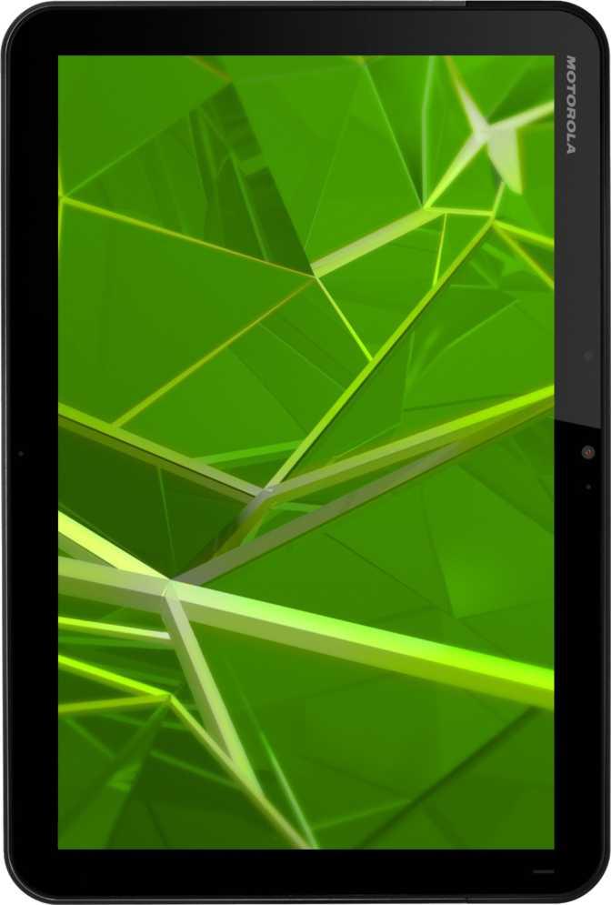 Samsung Galaxy Tab 4 10.1 vs Motorola XOOM MZ601 32GB