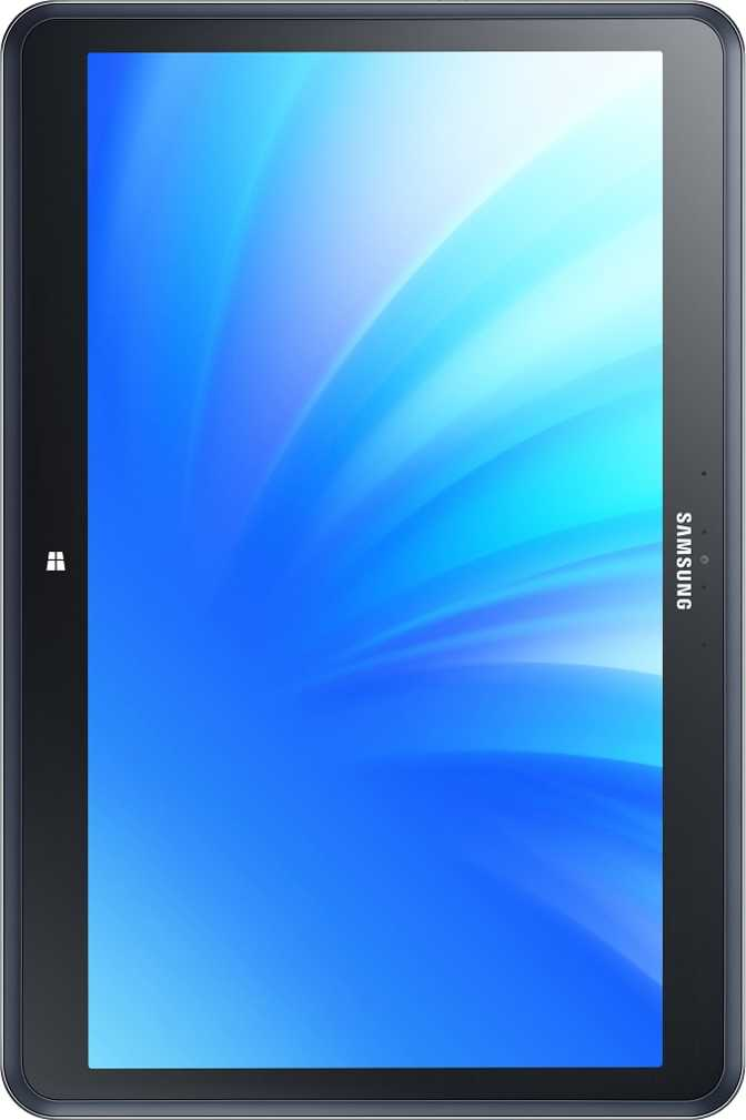 "Samsung Galaxy Tab S2 9.7"" (2016) LTE vs Samsung ATIV Q"
