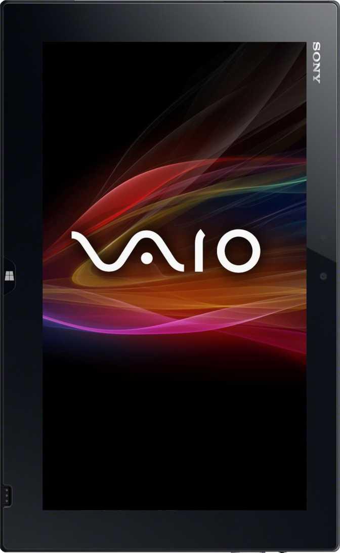 Samsung Galaxy Tab 8.9 P7300 vs Sony Vaio Tap 11