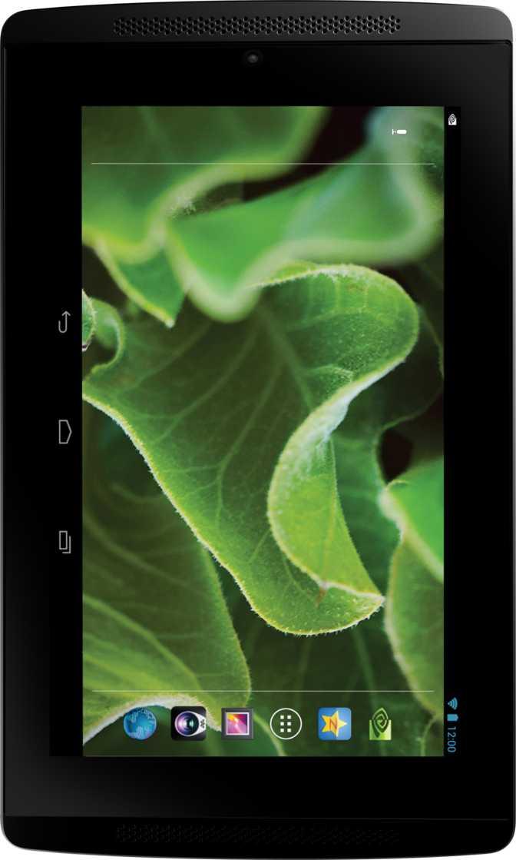Samsung Galaxy C9 Pro vs Nvidia Tegra Note 7