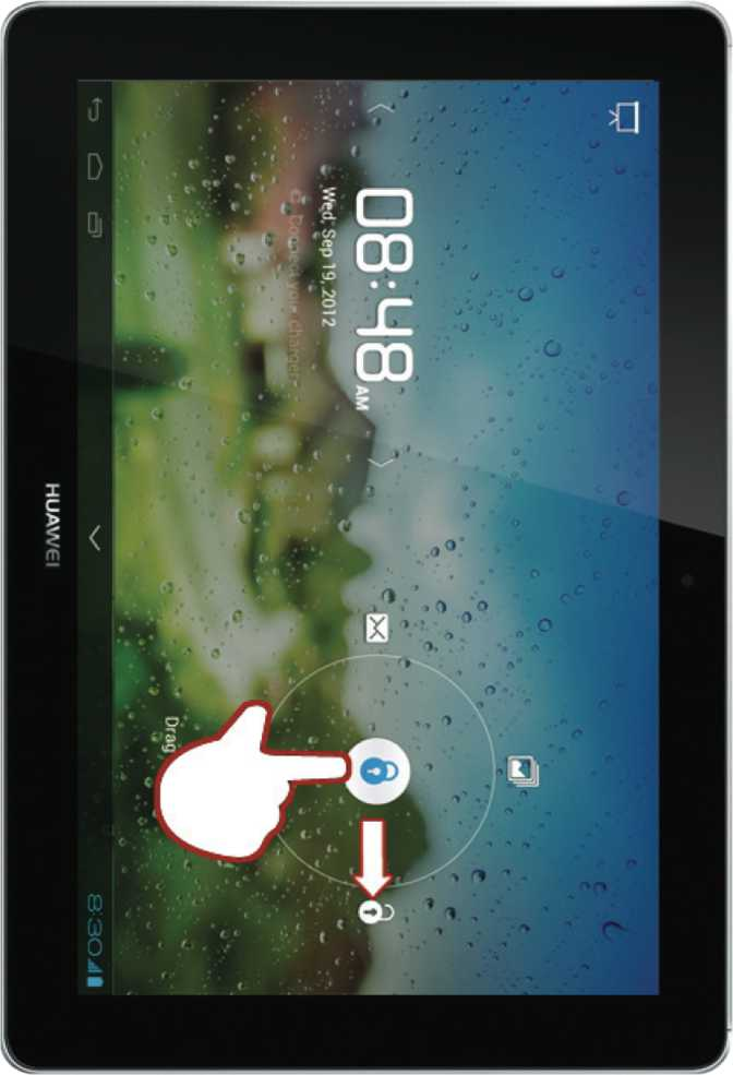 Samsung Galaxy J7 Prime 2 vs Huawei MediaPad 10 FHD LTE 16 GB