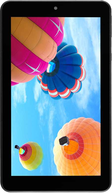 Samsung Galaxy Tab Active 2 vs Vestel V Tab 7 Lite III