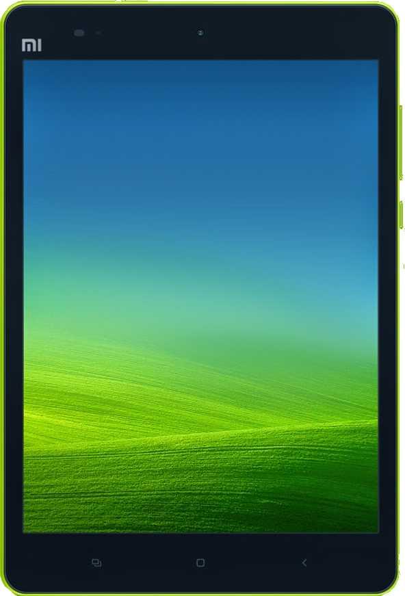 """Huawei MediaPad M5 8.4"""" vs Xiaomi Mi Pad"""