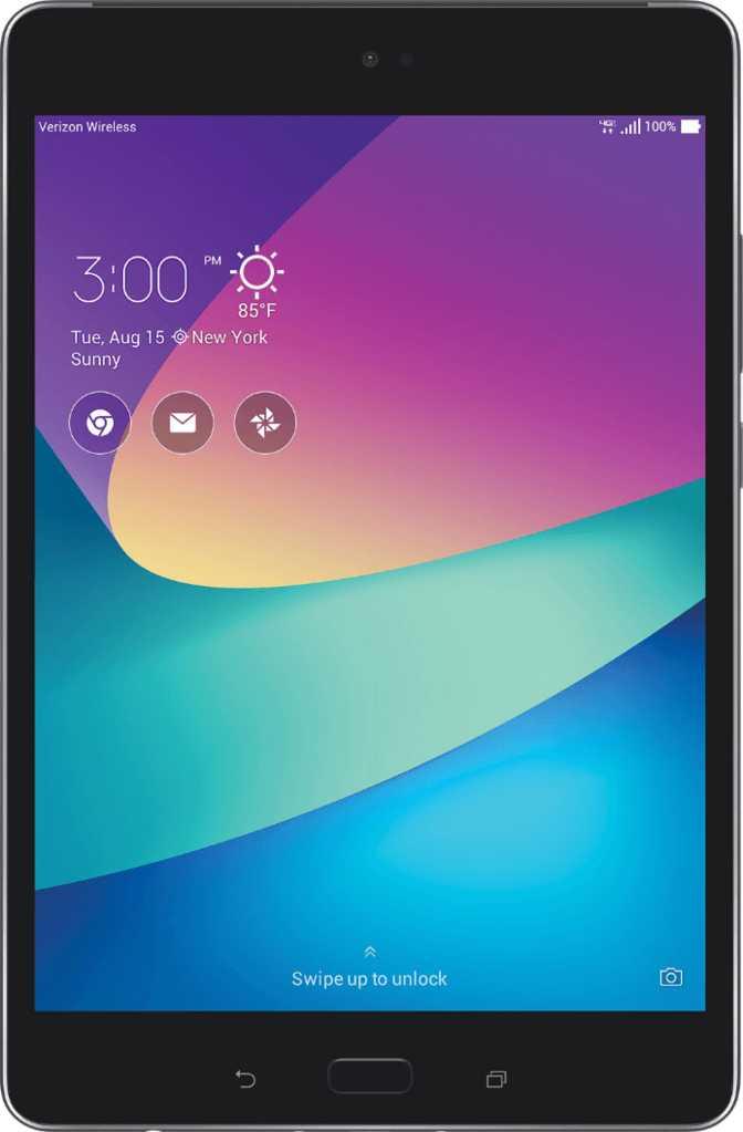 Samsung Galaxy J7 Prime vs Asus ZenPad Z8s