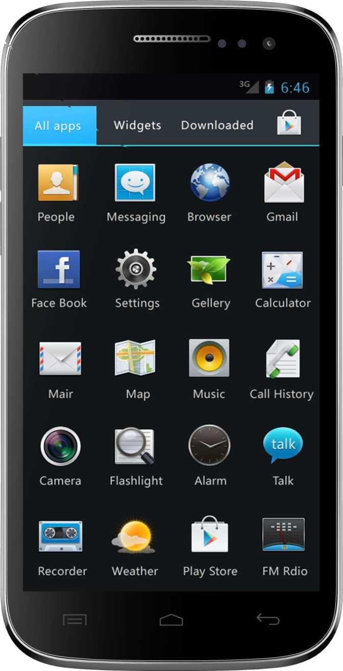 Samsung Galaxy E5 vs Mobistel Cynus T5
