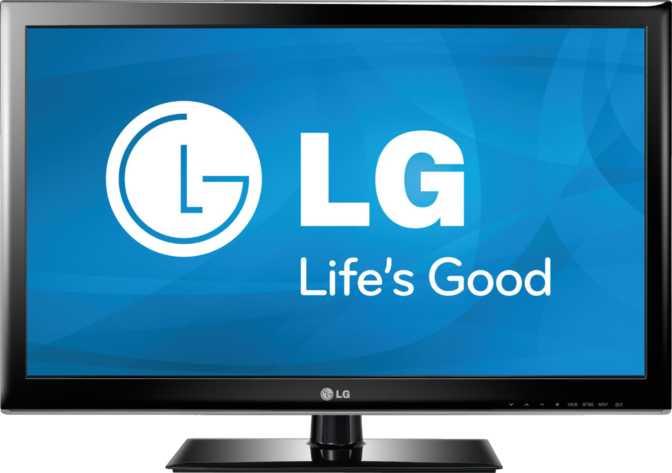 """LG OLED55C7P 55"""" vs LG 42LM3400"""