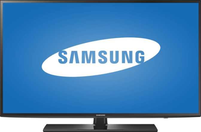 """Huawei P9 vs Samsung J6200 55"""""""