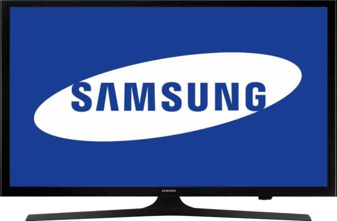 "LG UJ6300 43"" vs Samsung J5200 48"""