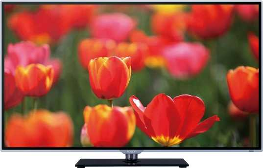 "Xiaomi Mi TV 2 49"" vs Kogan 46"" LED TV"