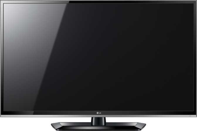 """Samsung JU750D 40"""" vs LG 42LS570"""